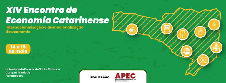 Banner APEC